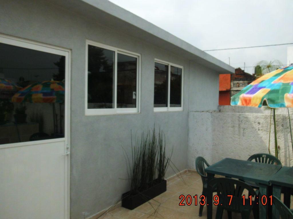 Precios de una casa prefabricada en m xico www - Valor de una casa ...