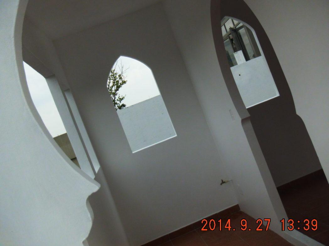 ampliacion personalizada de casaprefabricada.com.mx