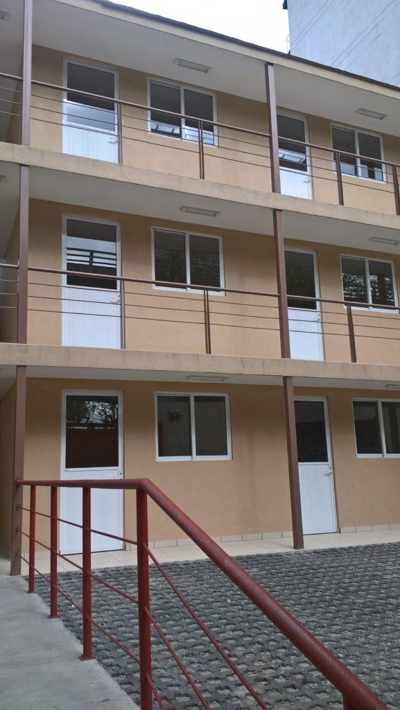 tres plantas casaprefabricada.com.mx